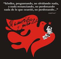 1__Plenaria-uruguay__2014
