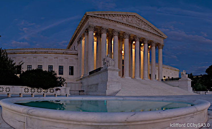 Lawyers' Committee files Petition with the U.S Supreme Court