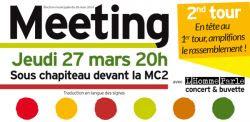 meeting27mars.jpg