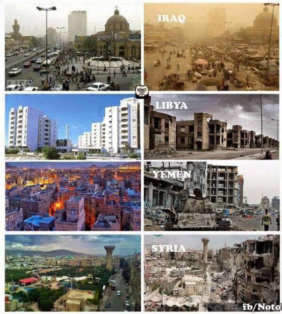 sionismo-destruye