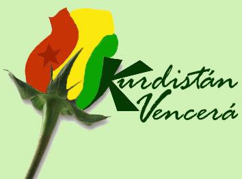 __Kurdistan Vencera