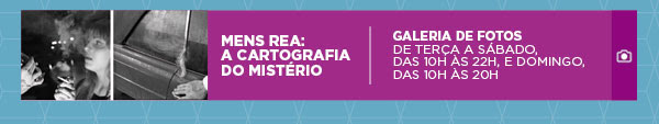 MENS REA: A CARTOGRAFIA DO MISTÉRIO