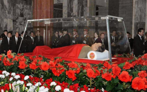 Kim Jong Il_b