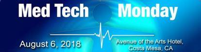 Med Tech banner