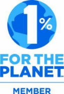 4.8.14 1 percent for planet 2