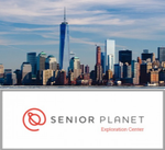 Senior Planet in New York City