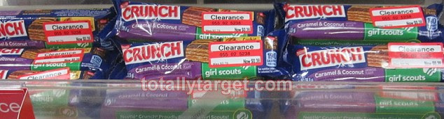 girl-scout-clearance
