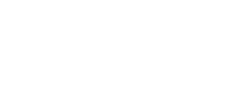 Franciscan Friars of the Atonement