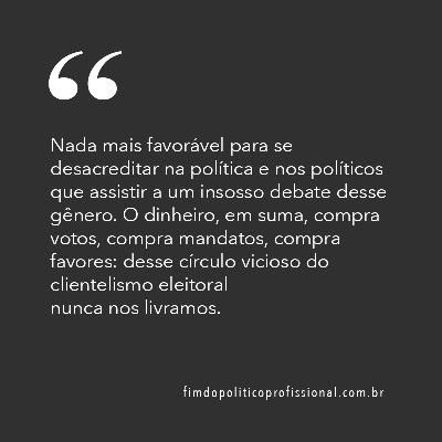 Artigo do Jurista Luiz Flávio Gomes