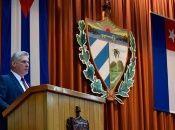Cuba, democracia de verdad