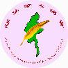 新世紀文藝徵文啟事 - 南加缅华联谊会 -           南加州缅华联谊会主办