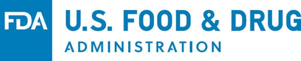 FDA Logo Grand Rounds