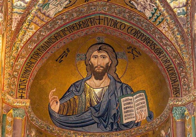 Le Chemin du Cœur : neuvaine ignatienne au Sacré-Cœur de Jésus 122076-jour-6-demeurer-dans-le-christ!680