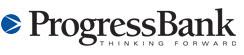 progressbankLogo