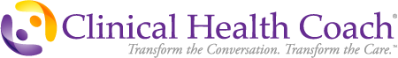 Clinical Health Coach Logo