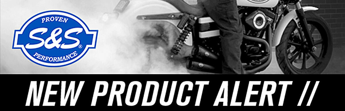 new-product-header