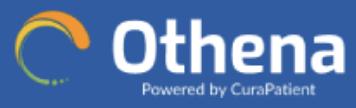 Othena