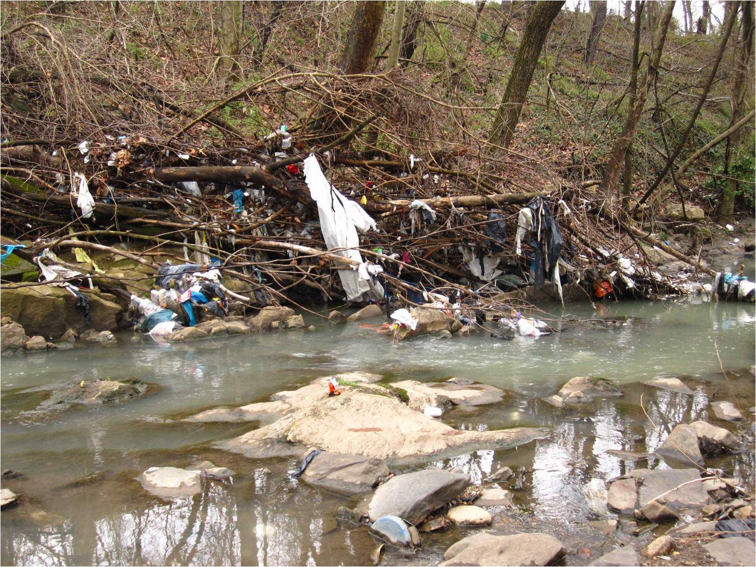 Stormwater_trash.jpg