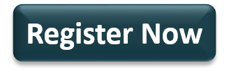 register_now_1.png