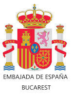 Image result for embajada de españa bucarest