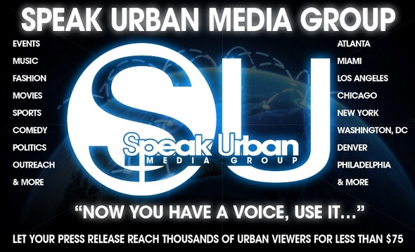 speak urban header reduced