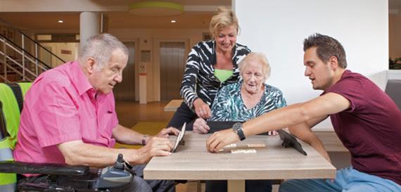 holanda-incentiva-estudantes-a-morarem-em-residencias-para-idosos-fotodestaque