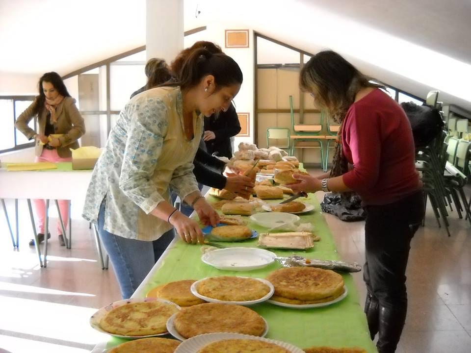 http://www.accionverapaz.org/images/accionverapaz/proyectos/bocata_avila/Bocata%20Solidario_3.jpg