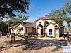 1097 Bella Vis, <br />Canyon Lake, TX 78133