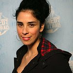 Sarah Silverman: Profile