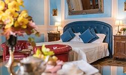 Camere & Suite a Genova