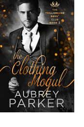 The Clothing Mogul