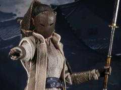 WARRIOR WOMEN SERIES RONIN NOBUSH 1/6 SCALE FIGURE