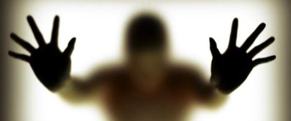 homem_sem_rosto2