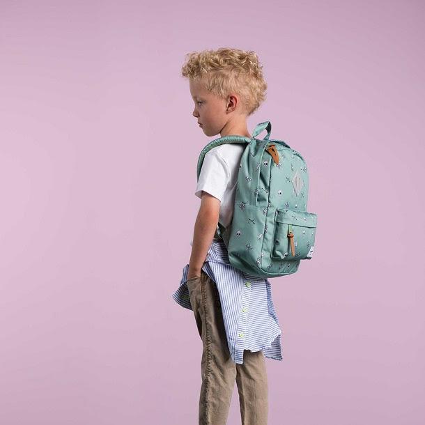 10 tipp a motivált iskolakezdésre - JátékNet