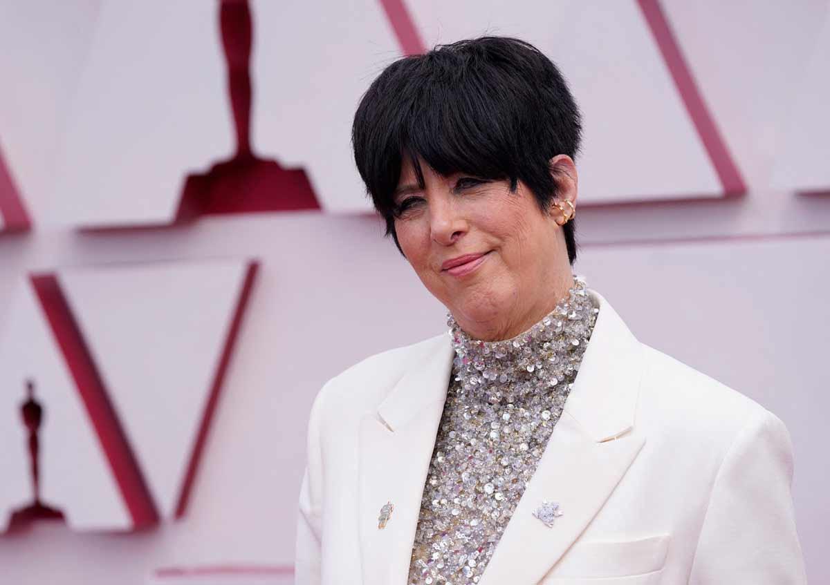 Los Oscar devuelven el brillo a la alfombra roja
