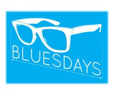 Bluesdays 2