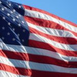 american-flag-1208660_960_720-3