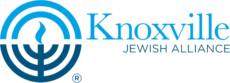Knoxville Jewish Alliance