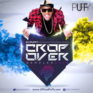 CropOver2015Sampler-Puffy