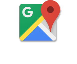 Verdien Google bonussen met Google Maps