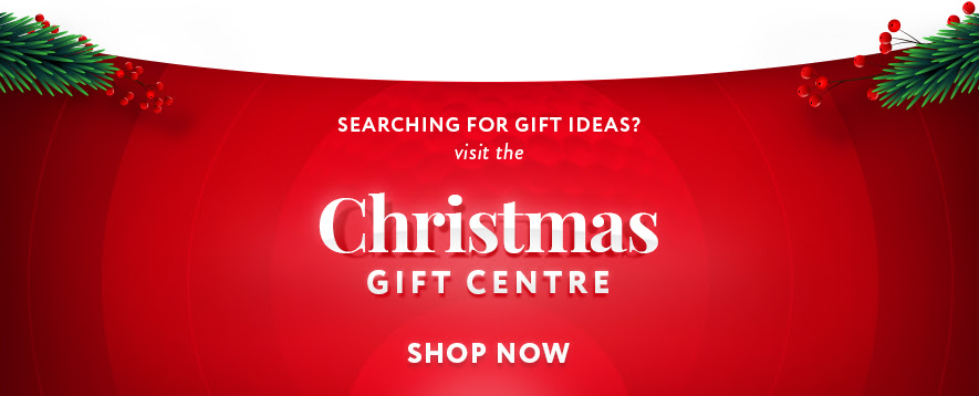 Christmas Gift Centre
