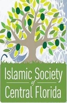 Islamic Society of Central FL 2