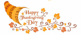 Image result for thanksgiving images 2015