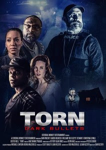 Download Torn Dark Bullet 2020 Movie Now Out Coolxpress Media
