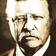 Teddy Roosevelt dies in January 1919