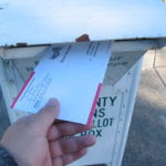 oregon_ballot_return_box