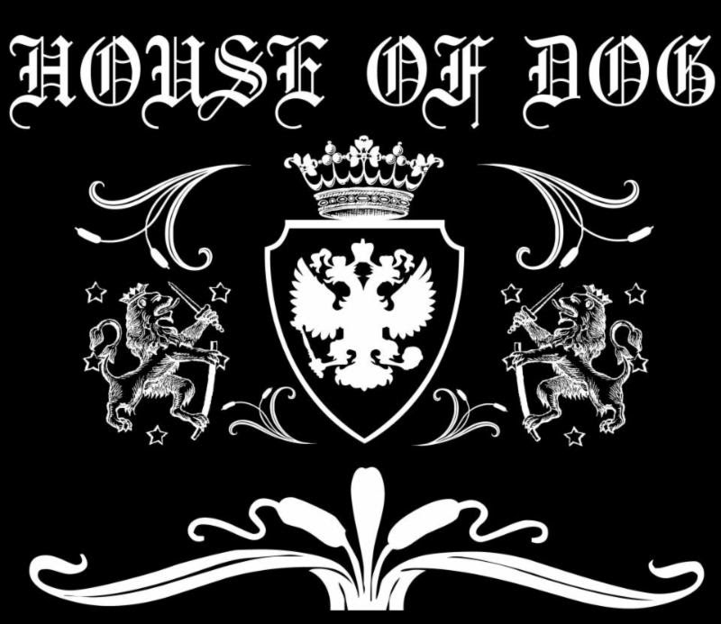 House of Dog