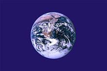 Earth flag PD.jpg