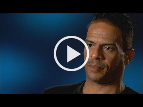 Christopher Williams destroy the uptown Records offices