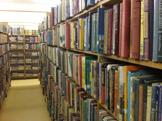 image biblioteca